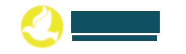 Bristol Holistic Therapies - Aromatherapy, Body Massage, Crystal Therapy, Deep Tissue Massage, Facials, Hot Stone Therapy, Indian Head Massage, Lymphatic Massage, Manicure, Nail Technology, Pedicure, Reflexology, Reiki, Reiki Healing, Sport Massage, Swedish Massage